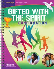 Senior High Catechist Edition