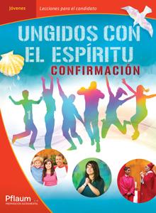 Junior High Candidate Edition (Spanish)