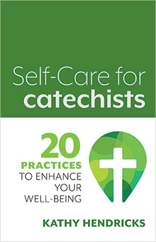Self Care for Catechists