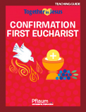 Guide for Confirmation with Eucharist