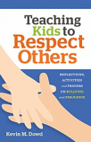 Teaching Kids to Respect Others