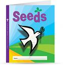 Seeds Student Folder