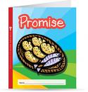 Promise Student Folder