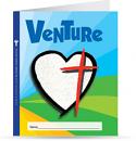 Venture Student Folder