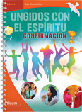 Junior High Catechist Edition (Spanish)