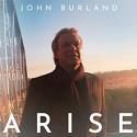 Arise (2020)