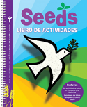 Seeds Activity Book (Spanish)