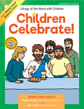 Children Celebrate! Leader's Guide