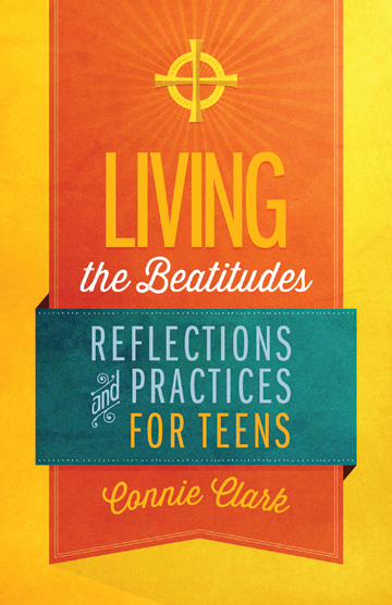 Living the Beatitudes