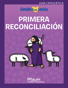 First Reconciliation Spanish Teaching Guide