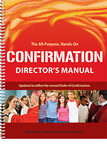 Confirmation Director's Manual