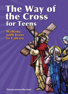The Way of the Cross for Teens