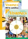 Visions (Grades7-8) Bilingual