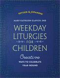Weekday Liturgies for Children