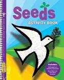 Seeds Activity Book