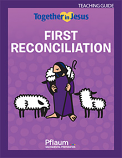 First Reconciliation Teaching Guide