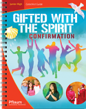 Junior High Catechist Edition