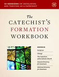 The Catechist's Formation Workbook