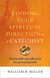 Finding Your Spiritual Direction as a Catechist
