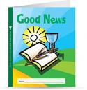 Good News Student Folder