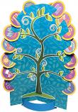Jesus' Family Tree Activity Sheet
