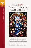 The New Directory for Catechesis