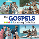 The Gospels For Young Catholics