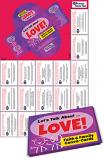 Let's Talk About: Love Conversation Cards