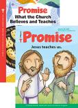 Promise (Grades K-1)