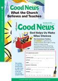 Good News (Grades 2-3)
