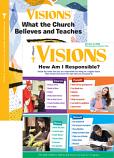 Visions (Grades7-8)